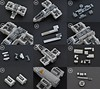 T-65 X-wing: V2 (instructions – Page 6) (Inthert) Tags: lego t65 fighter sfoils x wing starfighter moc ship star wars rebel rogue one squadron income red5 r2d2 luke skywalker instructions breakdown astromech blue