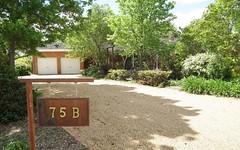 75B Wincey Road, Hanwood NSW