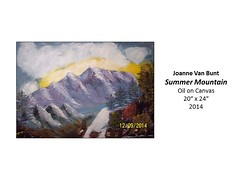 """Summer Mountain • <a style=""""font-size:0.8em;"""" href=""""https://www.flickr.com/photos/124378531@N04/31178558025/"""" target=""""_blank"""">View on Flickr</a>"""