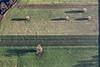 5 Single Trees (Aerial Photography) Tags: by deg ndb 27112011 5d250492 baum baumreihe bäume fotoklausleidorfwwwleidorfde landschaft laubbaum linien luftaufnahme luftbild reihe schatten stimmung winzer aerial alignment deciduoustree foliagetree landscape leaftree line lineoftrees lines mood outdoor row rowoftrees shadow tree trees winzerlkrdeggendorf bayernbavaria deutschlandgermany deu