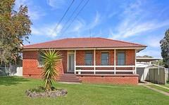 40 Lindwall St, Warilla NSW