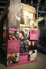 The Museum of Liverpool (philippe.Onwire) Tags: themuseumofliverpoolliverpool northwestengland metropolitanborough metropolitanarea localauthority liverpoolcitycouncil metropolitancounty merseyside liverpoolcityregion hundred westderby countyoflancashire borough city from1880 in1889 becameacountyborough lancashire merseyestuary port industrialrevolution atlanticslavetrade cunard whitestarline rmstitanic rmslusitania queenmary olympic