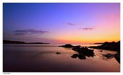 Le Plaisir de Voir.... (crozgat29) Tags: jmfaure crozgat29 canon ciel sigma sea seascape sky sunset nature paysage plage beach