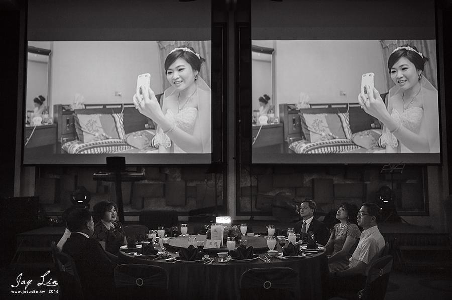 婚攝 桃園 彭園會館 台北婚攝 婚禮紀錄 婚禮紀實 JSTUDIO_0112