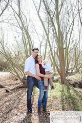 Our Story (saraljordan) Tags: losangelesphotographers photographer losangelesphotographer manhattanbeachphotographer manhattanbeachphotographers photographers sarajordanphotography manhattanbeach california unitedstates