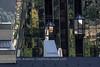 Andorra architecture: Escaldes, E-E, the center, Andorra (lutzmeyer) Tags: andorra andorracity caldea canoneos5dmarkiii ee escaldes europe iberia iberianpeninsula lutzmeyer pirineos pirineus pyrenees pyrenäen afternoon architectura architecture architektur arquitectura autumn bath baukunst bild center centre city foto fotografie freizeit heilbad herbst iberischehalbinsel image imagen imatge leasure leisure lliure lutzlutzmeyercom nachmittag otono photo photography picture postadelsol puestadelsol rural september septiembre setembre setiembre sonnenuntergang spa stadtgebiet sundown sunset tardor thermalbad therme urban urbanity warmwasser wellness escaldesengordany