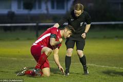 EG0D7369 (gregdunbavandsports) Tags: runcorn runcorntown barnton football nonleague nonleaguefootball cheshire nwcfl sport