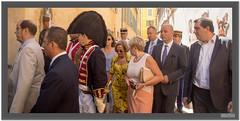 Napoleon 2016 Ed maison Napo 023 r res (Marc Frant) Tags: ajaccio napolondfil napolon