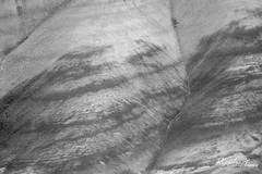 PaintedHills16-4454-2.jpg (KeithCrabtree1) Tags: dirt park oregon landscape paintedhills 2016p2