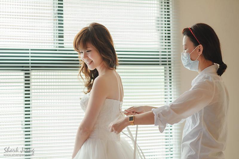 婚攝,彭園婚攝,婚攝鯊魚,婚禮紀錄,婚禮攝影,2013.05.04-blog-0011