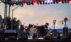 St Paul and the Broken Bones (Gadsden Etowah Chamber of Commerce) Tags: chris broken st paul ellis alabama bones riverfest gadsden 2013