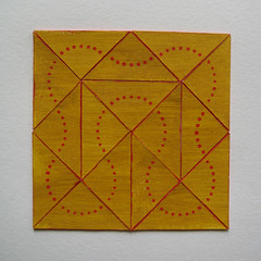 square-circle-triangle (jmsstudio) Tags: circle paper square triangle paint