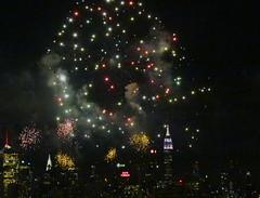 Macy's NYC Fireworks 4 (quiggyt4) Tags: nyc newyorkcity newyork skyline america newjersey fireworks manhattan nj patriotic fourthofjuly macys hudsonriver empirestatebuilding gothamist july4th july4 independenceday epic palisades weehawken hudsoncounty ronpaul ows occupy murica hudsoncountynj occupywallstreet