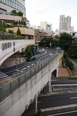 Roppongi (6) (evan.chakroff) Tags: japan tokyo evanchakroff chakroff
