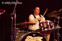 IMG_4493 (Niki Pretti Band Photography) Tags: livemusic bands livebands thegreatamericanmusichall bobbyjoeebola bobbyjoeebolaandthechildrenmacnuggits