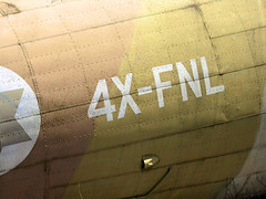 """C-47A Dakota (8) • <a style=""""font-size:0.8em;"""" href=""""http://www.flickr.com/photos/81723459@N04/9282237385/"""" target=""""_blank"""">View on Flickr</a>"""