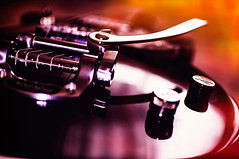 Gretsch (plamenk) Tags: music rock closeup guitar background sound string musicalinstrument rockandroll electricguitar guitarstring artsandentertainment gretschelectromaticdoublejet