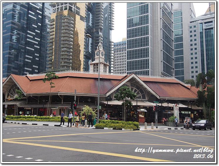 新加坡序曲(33)