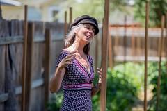 0R7A6184 (DU Internal Photos) Tags: garden outdoorgarden sazza sazzaworkshop