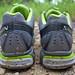 Salomon XR Crossmax Neutral CS Trail Shoe