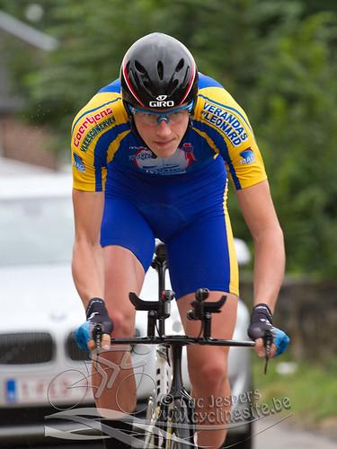 Nat TT Angreau_275