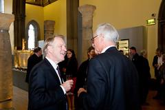 Alan Rodger Conference [3 of 4] 7 Sept 2012 (legalhistoryglasgow) Tags: scotland glasgow gb lanarkshire senateroom legalhistoryatglasgowconference