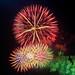 Yodogawa fireworks 2013