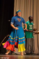 _MG_7436 (Virgil Kapel) Tags: red portrait music woman black art dance galen native belize indian performance caribbean creole suriname mestiza paramaribo universit carifesta galenuniversity