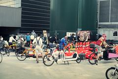 svajer2013_0992 (Anders Hviid) Tags: bike bicycle copenhagen championship harry cargo larry danish vs bullitt dm ladcykel svajer svajerløbet danmarksmesterskabet