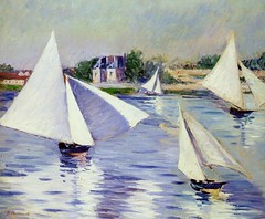 caillebotte_sailboats_seine_argenteuil_1892 (ErgSap) Tags: wood travel blue autumn light summer portrait sky blackandwhite bw sculpture woman snow man flower color art fall nature water animals yellow museum garden dark watercolor painting landscape sketch chalk spring movement artwork model media artist gallery drawing song famous fineart fine canvas collection master virtual painter figure oil expressionism impressionism creator baroque naive ming renaissance android edo rococo masterpiece realism mannerism naturalism tonalism ergsart