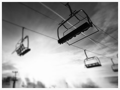 ride to the sky (calm Vs chaos photography) Tags: deleteme5 deleteme8 sky mountain snow deleteme deleteme2 deleteme3 deleteme4 deleteme6 deleteme9 deleteme7 weather snowboarding illinois saveme4 saveme saveme2 saveme3 deleteme10 chestnut deleteme11 mystic chairlift galena deleteme12 midwestrepresent