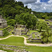 Palenque (2)