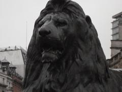 Trafalgar (tizianapompilicasanova) Tags: england2012