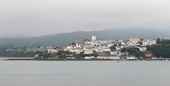 Galicia 2013 (Mara Ruiz Arroyo) Tags: las sea espaa nature de spain north playa galicia lugo lanscape norte bautiful ribadeo naute
