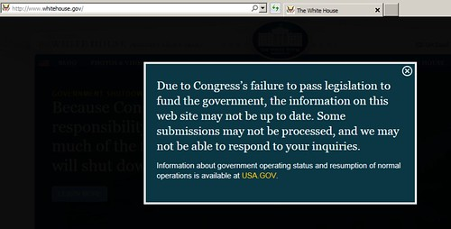 Due to Congress's failure to pass legislation to fund the government, the information on this web site may not be up to date. Some submissions may not be processed, and we may not be able to respond to your inquiries.  Information about government operating status and resumption of normal operations is available at USA.GOV .