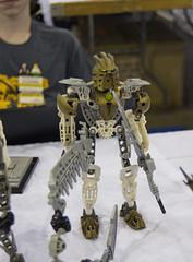 BRICKFAIR093 (DViddy) Tags: kevin factory lego system va convention hero fusion bionicle moc hinkle 2013 bzpower brickfair