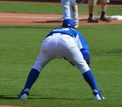 ReyNavarro butt and cup (jkstrapme 2) Tags: jockstrap hot male ass jock pants baseball butt line strap bubble tight athlete