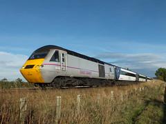43316 (Jonnyvalenta) Tags: train intercity eastcoast mtu 125 hst 43316
