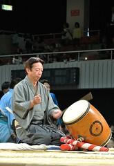 DSC_2010 (kajikaz) Tags: hiroshima sumo