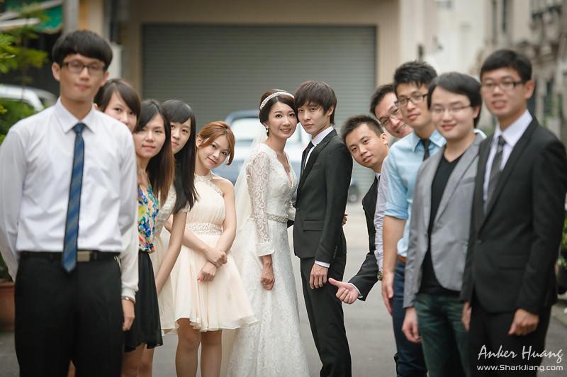 婚攝anker-中僑0043