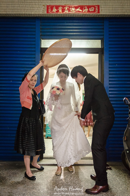 婚攝anker-中僑0029