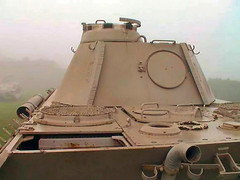 """Panther Ausf.D (2) • <a style=""""font-size:0.8em;"""" href=""""http://www.flickr.com/photos/81723459@N04/10551224363/"""" target=""""_blank"""">View on Flickr</a>"""