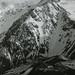 Mektige fjell i Sovjetunionen (1935)