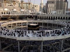 010 (javed2k) Tags: haram mecca kaaba baitullah