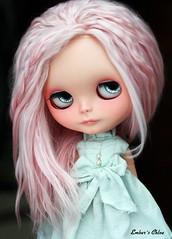 Chloe <3