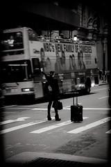 TAXI? (Cranamanor13) Tags: newyork taxi calling hailing andrewwilson
