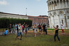Cazadores de recuerdos (SantiMB.Photos) Tags: geotagged italia pisa ita toscana tamron 18200 2tumblr vacaciones2012 geo:lat=4372312986 geo:lon=1039726675