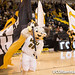"VCU vs. Eastern Kentucky • <a style=""font-size:0.8em;"" href=""http://www.flickr.com/photos/28617330@N00/11230701416/"" target=""_blank"">View on Flickr</a>"