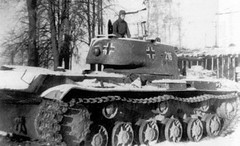 "KV-1 KV-2 (6) • <a style=""font-size:0.8em;"" href=""http://www.flickr.com/photos/81723459@N04/11232262066/"" target=""_blank"">View on Flickr</a>"