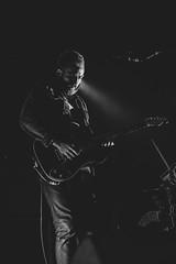Tom Hillier-Brook // Sons & Lovers (Tom Joy) Tags: uk tom tour live joy band lovers sons 2013 hillierbrook